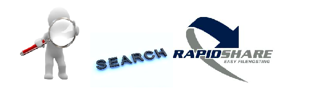 rapishare search